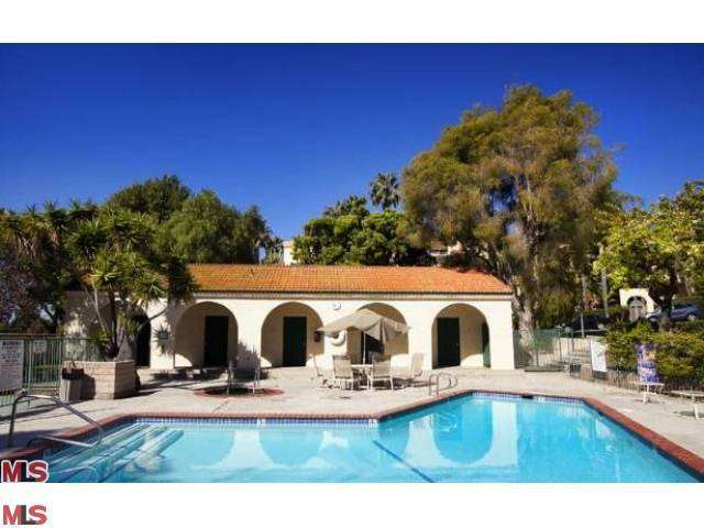 Rental Homes for Rent, ListingId:27053727, location: 6475 KANAN DUME Road Malibu 90265