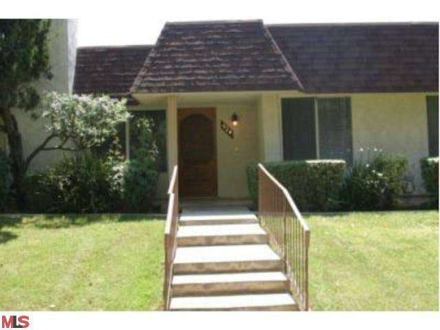 Rental Homes for Rent, ListingId:27027845, location: 924 ARDMORE Circle Redlands 92374