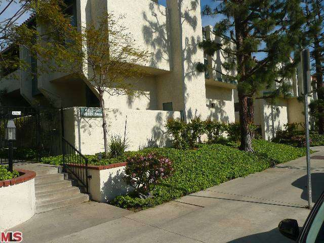 Rental Homes for Rent, ListingId:27032256, location: 4866 MCCONNELL Avenue Los Angeles 90066