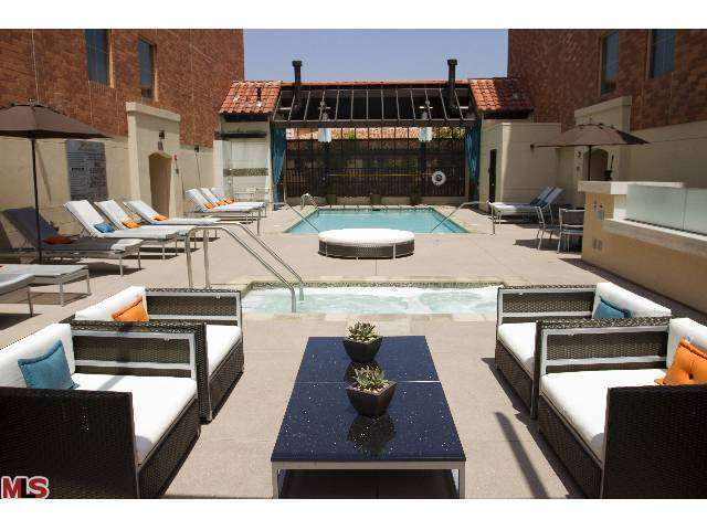 Rental Homes for Rent, ListingId:27065559, location: 10833 WILSHIRE Boulevard Los Angeles 90024