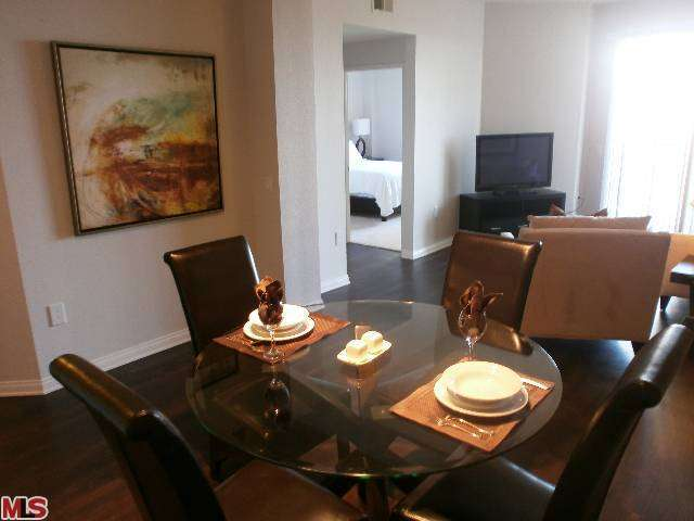 Rental Homes for Rent, ListingId:27065560, location: 10833 WILSHIRE Boulevard Los Angeles 90024