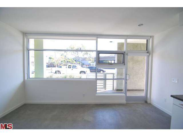Rental Homes for Rent, ListingId:27053739, location: 12301 PICO Boulevard West Los Angeles 90025