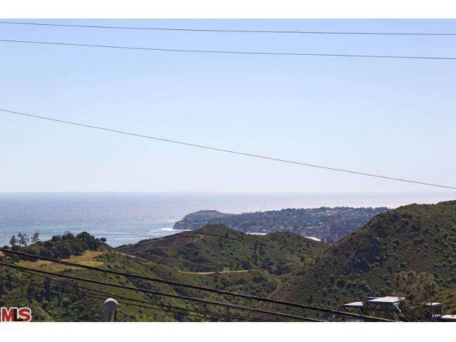 Property for Rent, ListingId: 27070365, Malibu, CA  90265