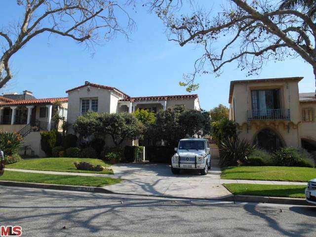 Rental Homes for Rent, ListingId:27152996, location: 426 BEDFORD Drive Beverly Hills 90212