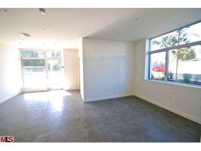 Rental Homes for Rent, ListingId:27124845, location: 12301 West PICO Boulevard West Los Angeles 90025
