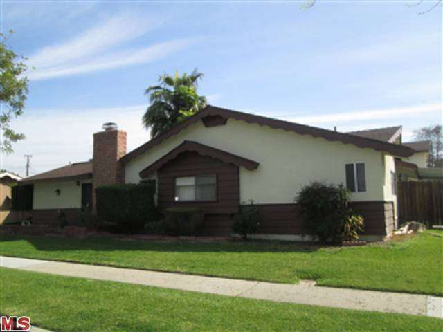 Rental Homes for Rent, ListingId:27136340, location: 210 LAXORE Street Anaheim 92804