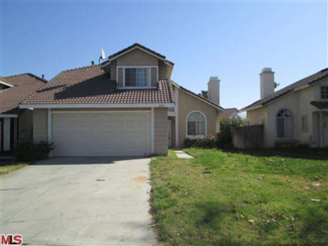 Rental Homes for Rent, ListingId:27136341, location: 2557 KNOX Court San Bernardino 92408