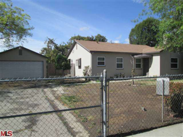 Rental Homes for Rent, ListingId:27140550, location: 1149 HAMILTON Pomona 91768