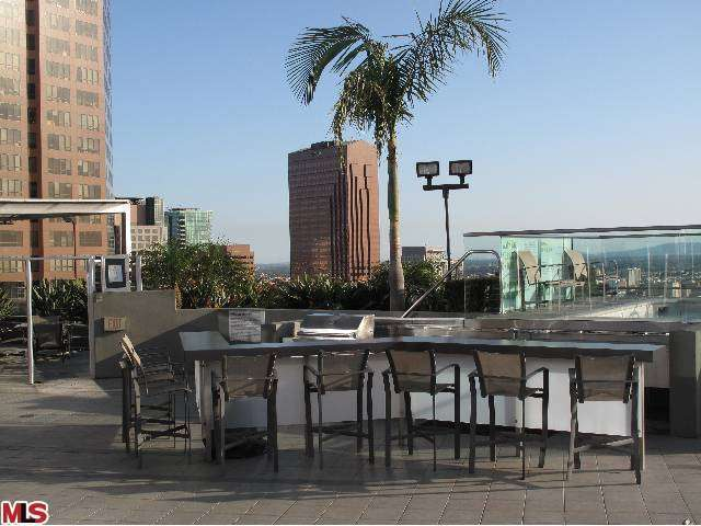 Rental Homes for Rent, ListingId:27140468, location: 1100 WILSHIRE Boulevard Los Angeles 90017