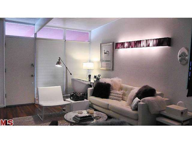 Rental Homes for Rent, ListingId:27140481, location: 1400 HAYWORTH Avenue West Hollywood 90046