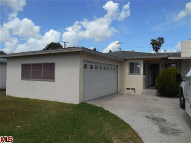 Rental Homes for Rent, ListingId:27140552, location: 9601 COLCHESTER Drive Anaheim 92804