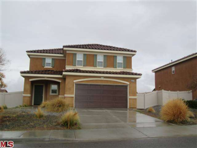 Rental Homes for Rent, ListingId:27140536, location: 14374 JOAQUIN Way Victorville 92394
