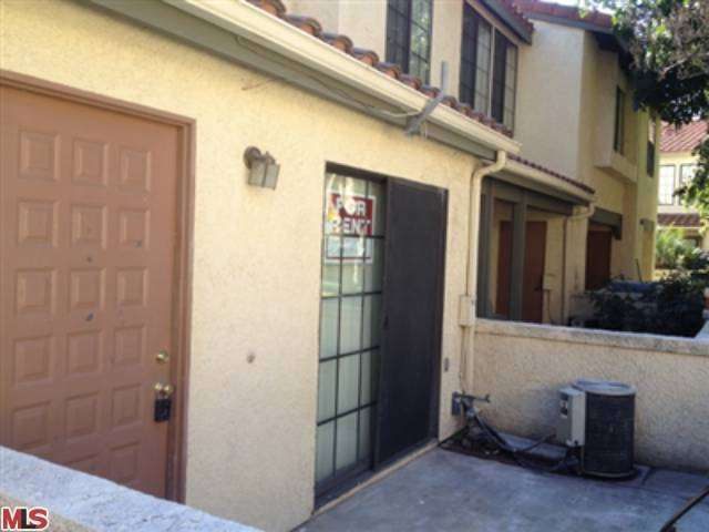 Rental Homes for Rent, ListingId:27153032, location: 8167 VINEYARD Avenue Rancho Cucamonga 91730