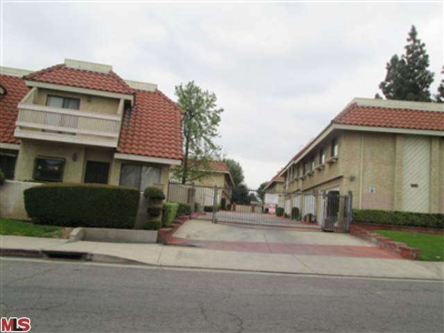Rental Homes for Rent, ListingId:27153033, location: 1673 KINGSLEY Avenue Pomona 91767