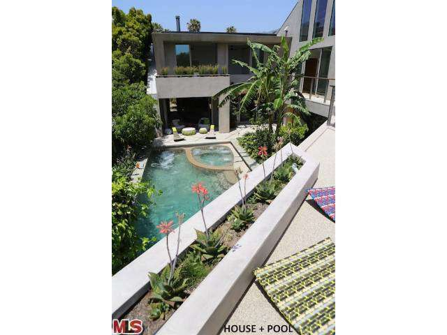Rental Homes for Rent, ListingId:27152987, location: 23705 MALIBU COLONY Road Malibu 90265