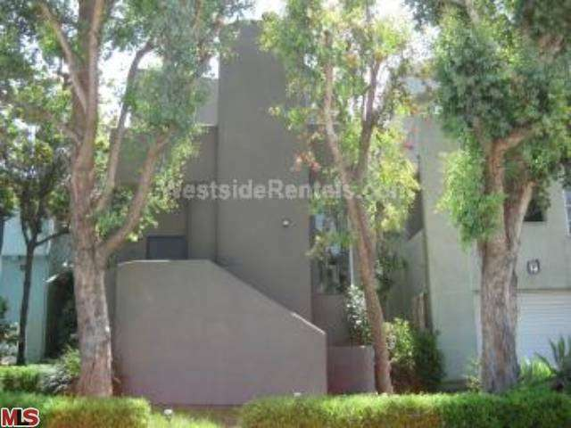 Rental Homes for Rent, ListingId:27152960, location: 1911 CEDAR LODGE Terrace Los Angeles 90039