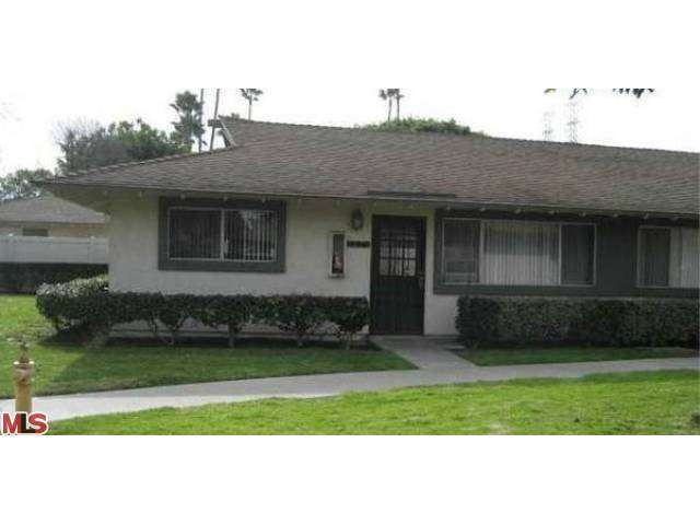 Rental Homes for Rent, ListingId:27153006, location: 8072 WORTHY Drive Westminster 92683