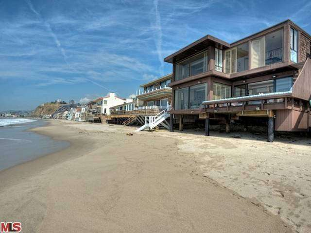 Rental Homes for Rent, ListingId:27158459, location: 21468 PACIFIC COAST Highway Malibu 90265