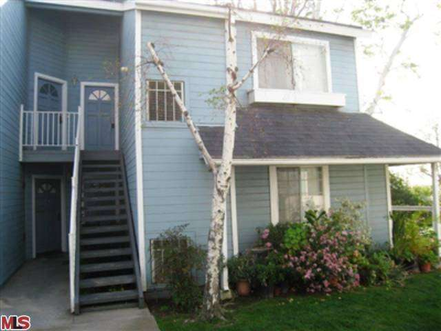 Rental Homes for Rent, ListingId:27158473, location: 12301 OSBORNE Street Pacoima 91331
