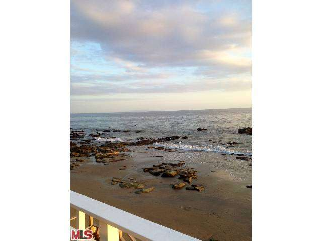 Rental Homes for Rent, ListingId:27195580, location: 20812 PACIFIC COAST Highway Malibu 90265