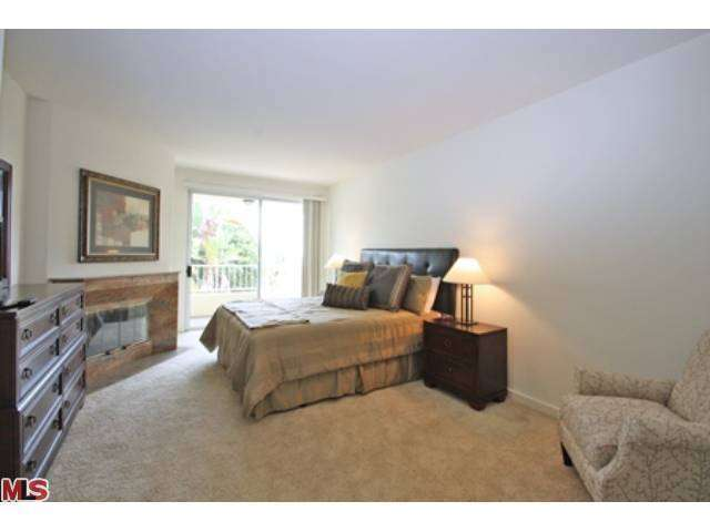 Rental Homes for Rent, ListingId:27179396, location: 6487 CAVALLERI Road Malibu 90265