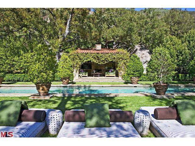 Rental Homes for Rent, ListingId:27195573, location: 35241 MULHOLLAND Highway Malibu 90265