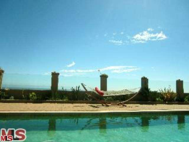 Rental Homes for Rent, ListingId:27195504, location: 34077 PACIFIC COAST Highway Malibu 90265