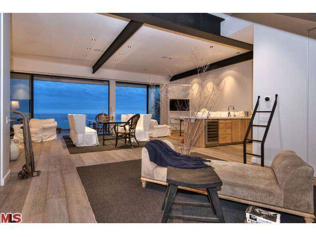 Property for Rent, ListingId: 27195538, Malibu, CA  90265