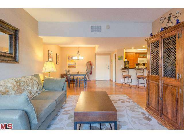 Rental Homes for Rent, ListingId:27227087, location: 8162 MANITOBA Street Playa del Rey 90293
