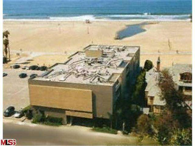 Rental Homes for Rent, ListingId:27260472, location: 723 PALISADES BEACH Road Santa Monica 90402