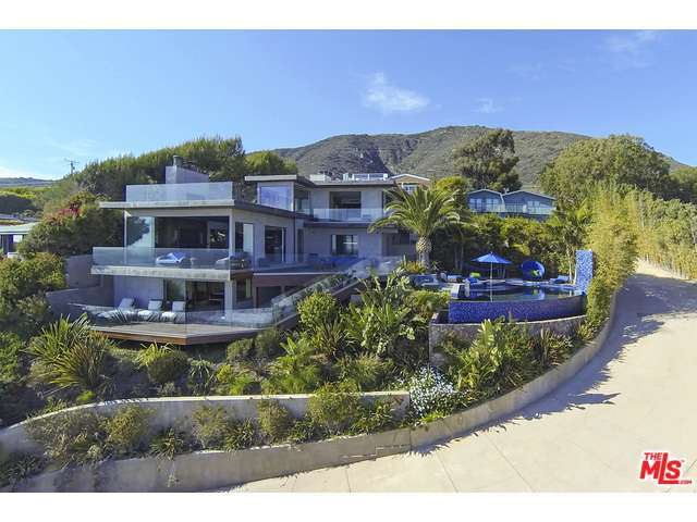 Real Estate for Sale, ListingId: 27238019, Malibu, CA  90265