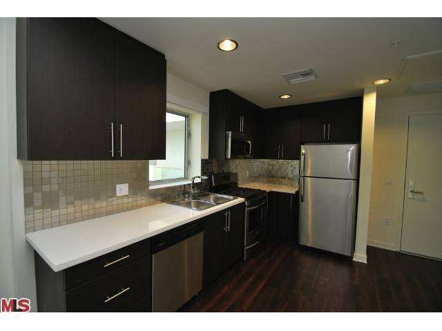 Rental Homes for Rent, ListingId:27237946, location: 12301 West PICO Boulevard West Los Angeles 90025