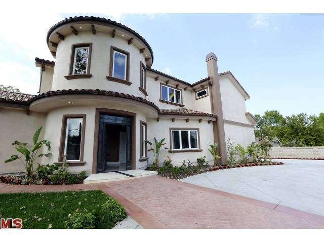 Real Estate for Sale, ListingId: 27251947, Woodland Hills,CA91367