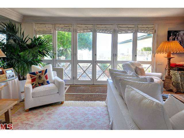 Rental Homes for Rent, ListingId:27251968, location: 23648 MALIBU COLONY Road Malibu 90265