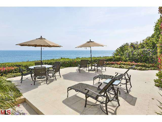 Rental Homes for Rent, ListingId:27251952, location: 31610 BROAD BEACH Road Malibu 90265