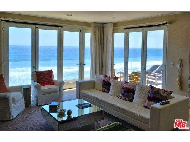 Rental Homes for Rent, ListingId:27292108, location: 21322 PACIFIC COAST Highway Malibu 90265