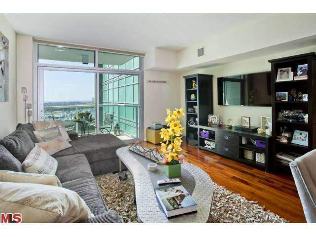 Rental Homes for Rent, ListingId:27292106, location: 13700 MARINA POINTE Drive Marina del Rey 90292