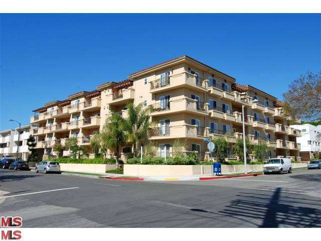 Rental Homes for Rent, ListingId:27292116, location: 11911 MAYFIELD Avenue Los Angeles 90049