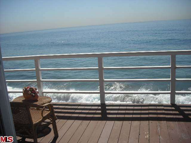 Rental Homes for Rent, ListingId:27892416, location: 19238 PACIFIC COAST Highway Malibu 90265