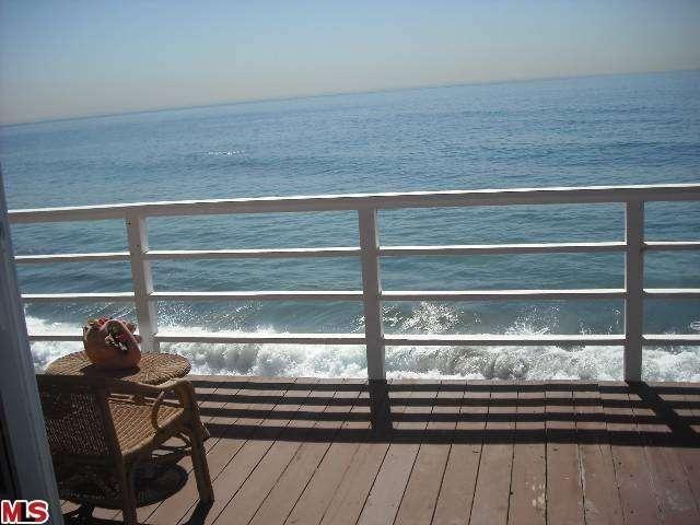 Rental Homes for Rent, ListingId:27892416, location: 19238 PACIFIC COAST Highway Malibu 90265