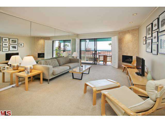 Rental Homes for Rent, ListingId:27309472, location: 26664 SEAGULL Way Malibu 90265