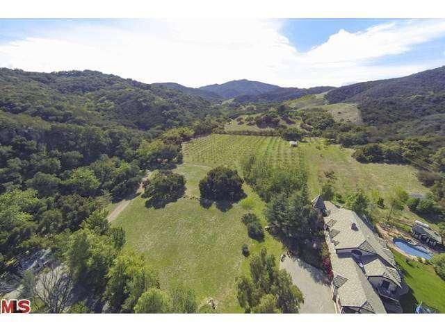 Real Estate for Sale, ListingId: 27309473, Malibu,CA90265