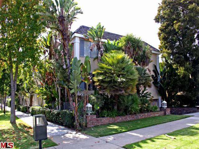 Rental Homes for Rent, ListingId:27341888, location: 425 IDAHO Avenue Santa Monica 90403