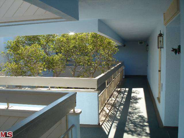 Rental Homes for Rent, ListingId:27341910, location: 930 CALIFORNIA Avenue Santa Monica 90403