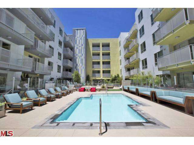 Rental Homes for Rent, ListingId:27371885, location: 5031 FAIR North Hollywood 91601