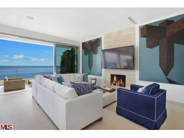 Rental Homes for Rent, ListingId:27387302, location: 26520 LATIGO SHORE Drive Malibu 90265
