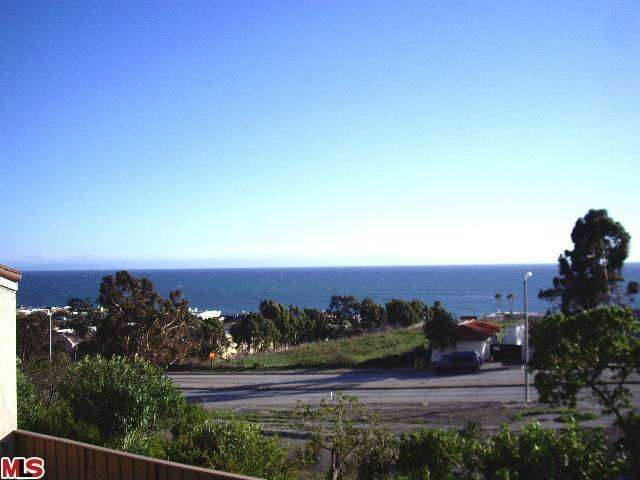 Rental Homes for Rent, ListingId:27387292, location: 23918 DE VILLE Way Malibu 90265