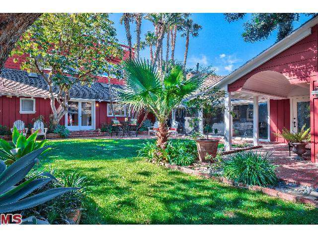 Rental Homes for Rent, ListingId:27419796, location: 3245 PROVON Lane Los Angeles 90034