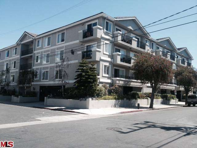Rental Homes for Rent, ListingId:27743832, location: 2308 SCHADER Drive Santa Monica 90404