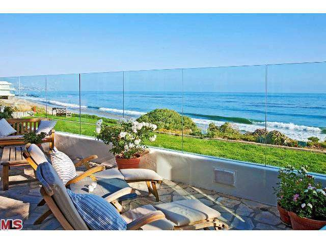 Rental Homes for Rent, ListingId:27403395, location: 31725 SEA LEVEL Drive Malibu 90265